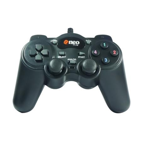 JOYSTICK NEO GP001 PC BLACK USB