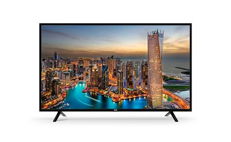 "TV LED SMART 49"" RCA L49NXTSMARTFS FULL HD"