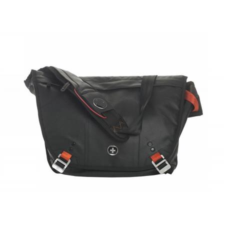 MOCHILA SWISS DIGITAL JUMPER SD-185