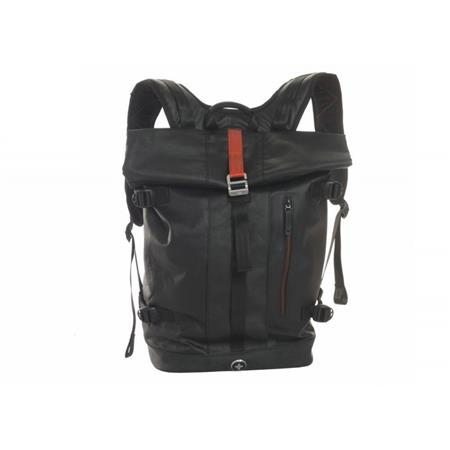 MOCHILA SWISS DIGITAL FIREWALL SD-183
