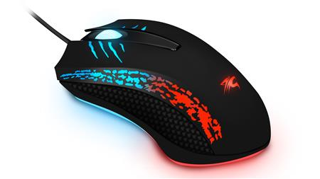 MOUSE SENTEY MYSTIC GS-3200 GAMING