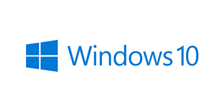 SOFTWARE WINDOWS 10 PROFESSIONAL OEM RF