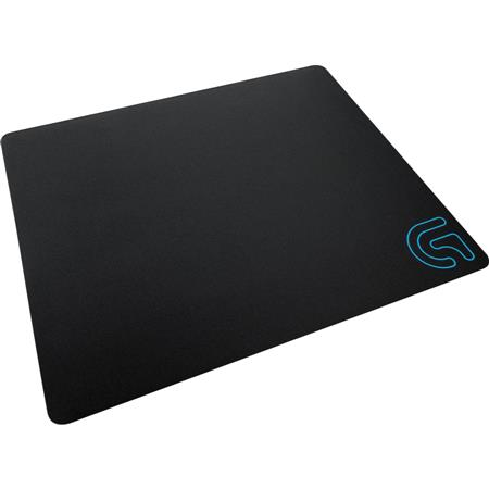 MOUSE PAD LOGITECH G240 CLOTH GAMING 000093