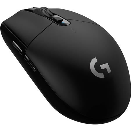 MOUSE WIRELESS LOGITECH G305 LIGTHSPEED GAMING 005281