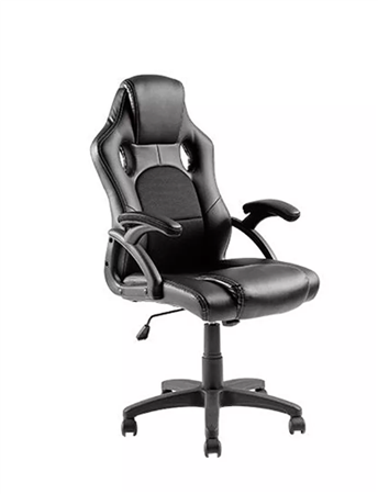 SILLON EJECUTIVO DE OFICINA ONE BOX OB-11CPU001