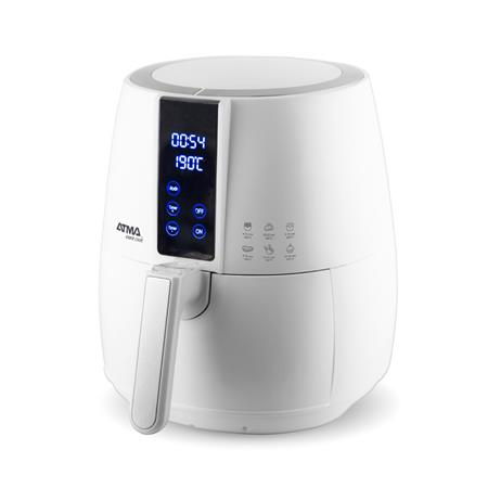 FREIDORA AIR FRYER ATMA FR8400E