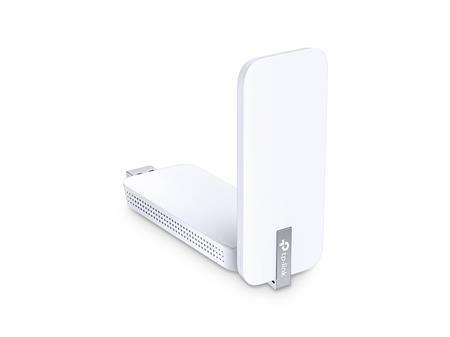 ACCESS POINT TP-LINK TL-WA820RE RANGE EXTENDER N300 USB