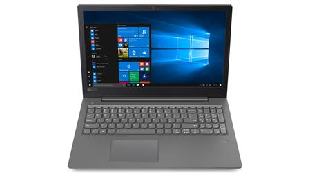 "NOTEBOOK 15"" LENOVO V330 i7-8550U 4GB HD 1TERA"