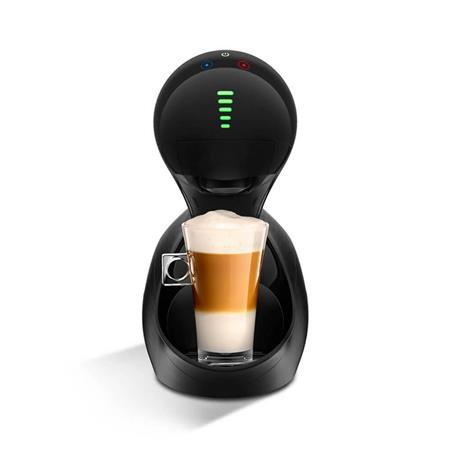 CAFETERA MOULINEX PV6008 DOLCE GUSTO MOVENZA
