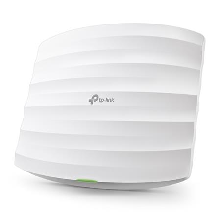 ROUTER TP-LINK ARCHER EAP245 AC1750 WIRELESS GIGABIT CEILLING WALL MOUNTING