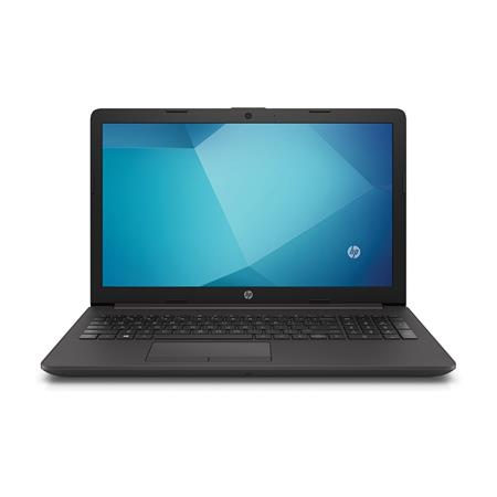 "NOTEBOOK 15"" HP 250 G7 i3-7020U 4GB HD 1TERA ESPAÑOL"