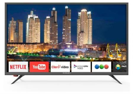 "TV LED SMART 32"" NOBLEX DJ32X5000 HD"