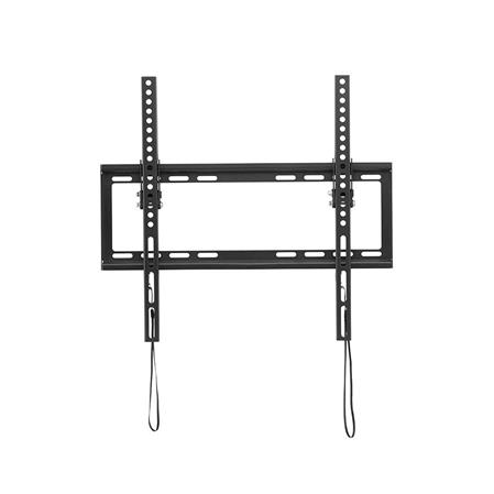 "SOPORTE TV ONE FOR ALL WM1421 32-55"" 40KG FIJO AJUSTE DE INCLINACION 8º"