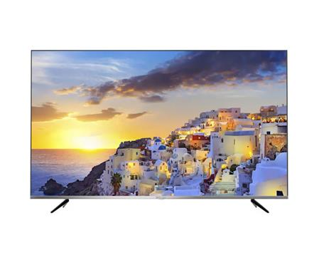 "SMART TV 50"" HITACHI CDH-LE504KSMART18 4K UHD ULTRA HD HDR"