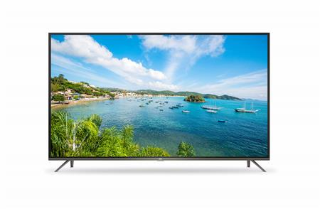"SMART TV 50"" RCA 4K UHD ULTRA HD TS50UHD"