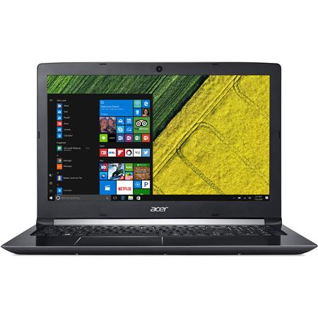 "NOTEBOOK 15"" ACER ASPIRE 5 I5-8250U 4GB 16GB OPTANE HD 1TERA WIN 10 ESPAÑOL"
