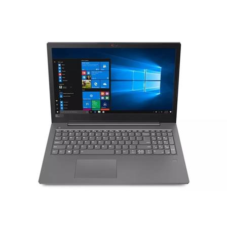 "NOTEBOOK 15"" LENOVO V330 I5 8250U 8GB HD SSD 256GB"