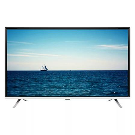"SMART TV 40"" HITACHI FULLHD LED NETFLIX YOUTUBE CDH-LE40SMART17"