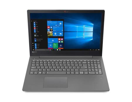 "NOTEBOOK 15"" LENOVO V330 i7-8550U 8GB HD SSD 480GB WINDOWS PRO"