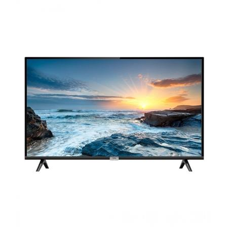 "SMART TV 40"" TCL FULL HD ANDROID TV TDA L40S6500"