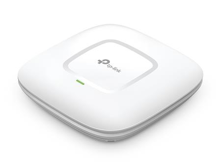 ACCESS POINT TP-LINK EAP115 300MBS WIFI