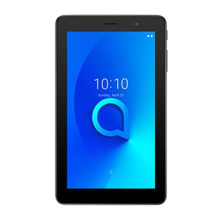 "TABLET 7"" ALCATEL 1T 7 1GB 8GB QUAD CORE ANDROID"