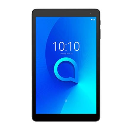 "TABLET 10"" ALCATEL 1T 10 1GB 16GB 2 EN 1 QUADCORE"