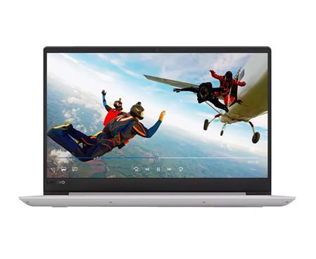"NOTEBOOK 15"" LENOVO IDEAPAD 330S i3-8130U 4GB SSD 128GB WIN 10"