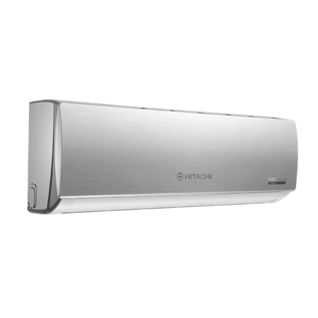 AIRE ACONDICIONADO SPLIT INVERTER HITACHI HSAM3300FC NEO PLUS 3300W FRIO CALOR