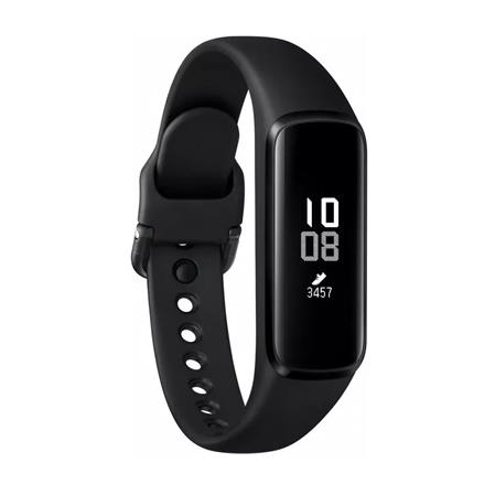 SMARTWATCH SAMSUNG GALAXY FIT E SM-R375 BLUETOOTH BLACK