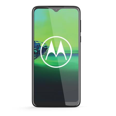 CELULAR MOTOROLA MOTO G8 PLAY KNIGHT GREY SINGLE SIM