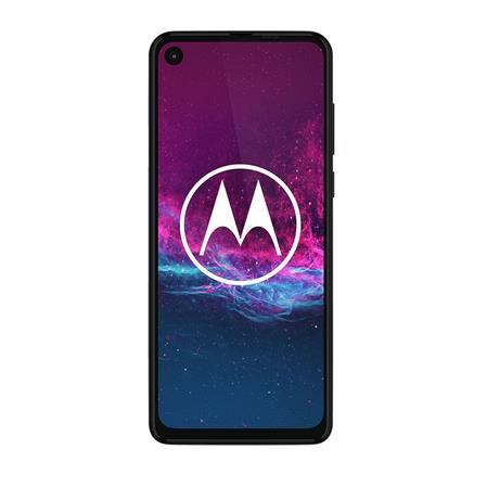 CELULAR MOTOROLA MOTO ONE ACTION XT2013-1 OCTACORE 4GB 128GB DENIM SINGLE SIM