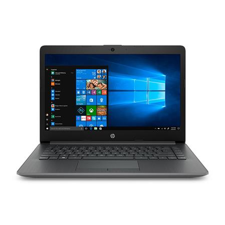 "NOTEBOOK 14"" HP CELERON N4000 4GB HD 500GB WIN 10 CON FUNDA/MOUSE/AURICULARES HP"