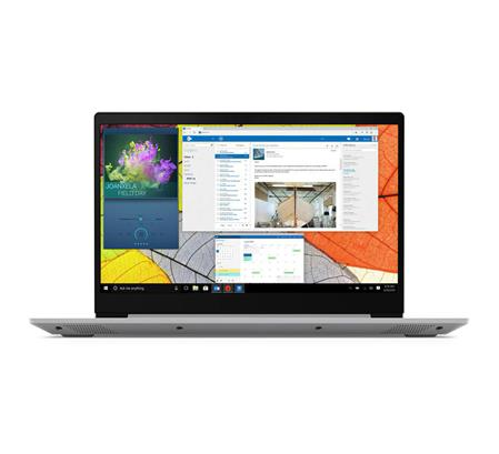 "NOTEBOOK 15"" LENOVO IDEAPAD S145 i3-1005G1 4GB HD 1TERA WIN 10"
