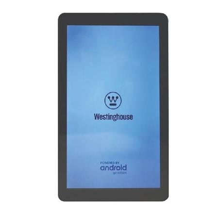 "TABLET 7"" WESTINGHOUSE WDTLQB070 QUAD CORE 2GB 16GB ANDROID 9.0"
