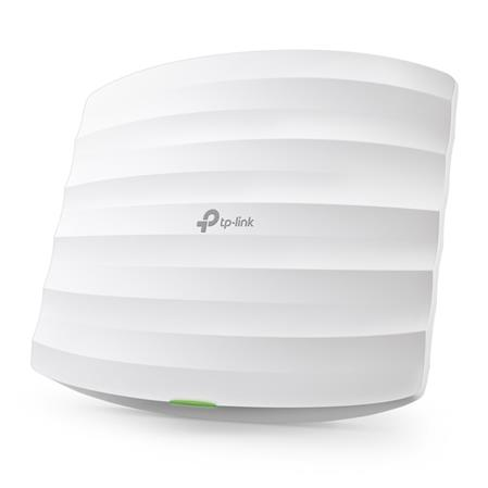 ACCESS POINT TP-LINK EAP110 300MBS 2 ANTENAS MIMO WIFI