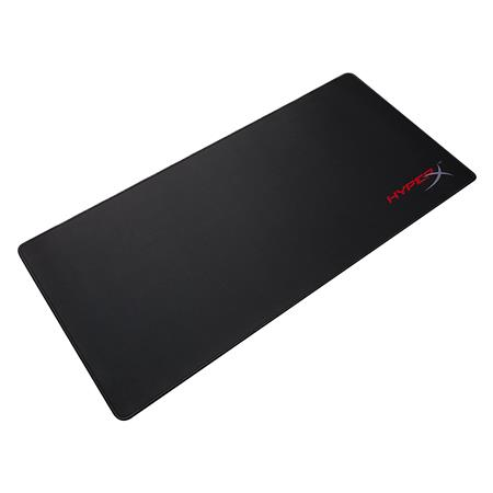 MOUSEPAD HYPERX FURY S PRO EXTRA LARGE 900X420MM
