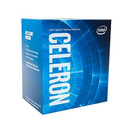 MICRO INTEL CELERON G5905 3.5GHZ COMET LAKE 1200