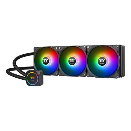 WATER COOLING THERMALTAKE TH360 ARGB SYNC AIO