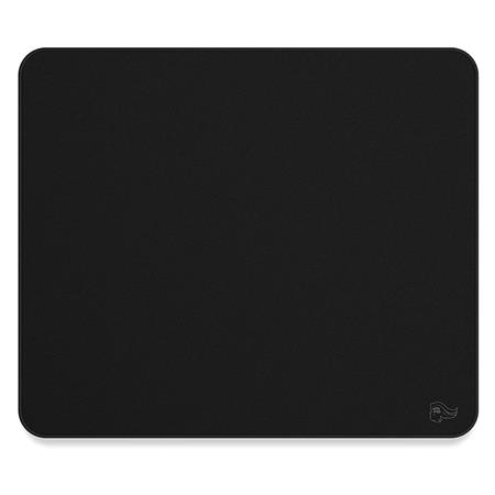 "MOUSEPAD GLORIOUS 10736 L 13"" X 11"" STEALTH EDITION"