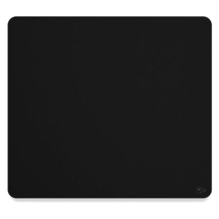 "MOUSEPAD GLORIOUS 10737 XL PRO GAMING 18"" X 16"" STEALTH EDITION"