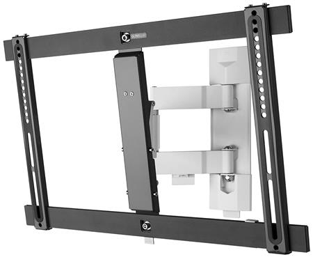 "SOPORTE TV ONE FOR ALL SV6650 CON AJUSTE 40""-84"""