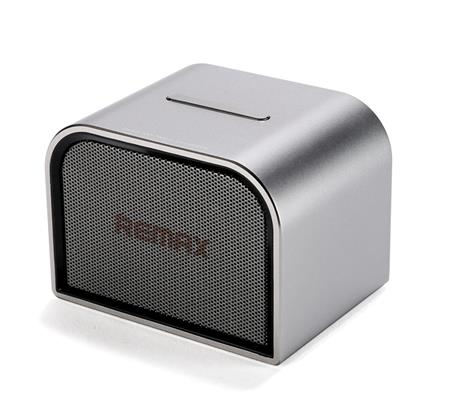 PARLANTE BLUETOOTH REMAX M8 MINI